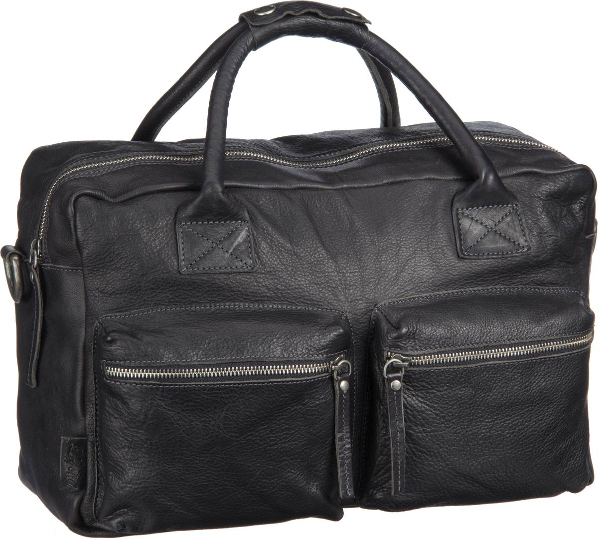 Legend Alabama Black - Handtasche