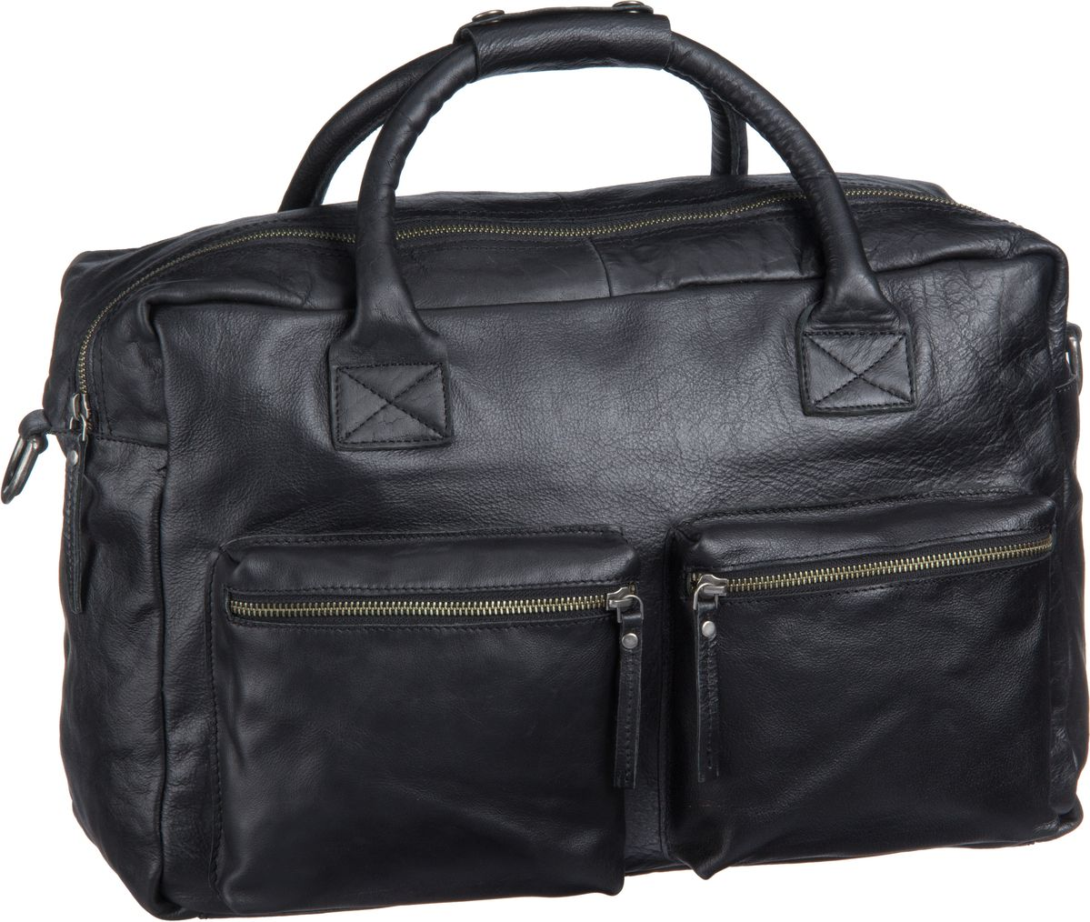 Legend Dallas Black - Handtasche