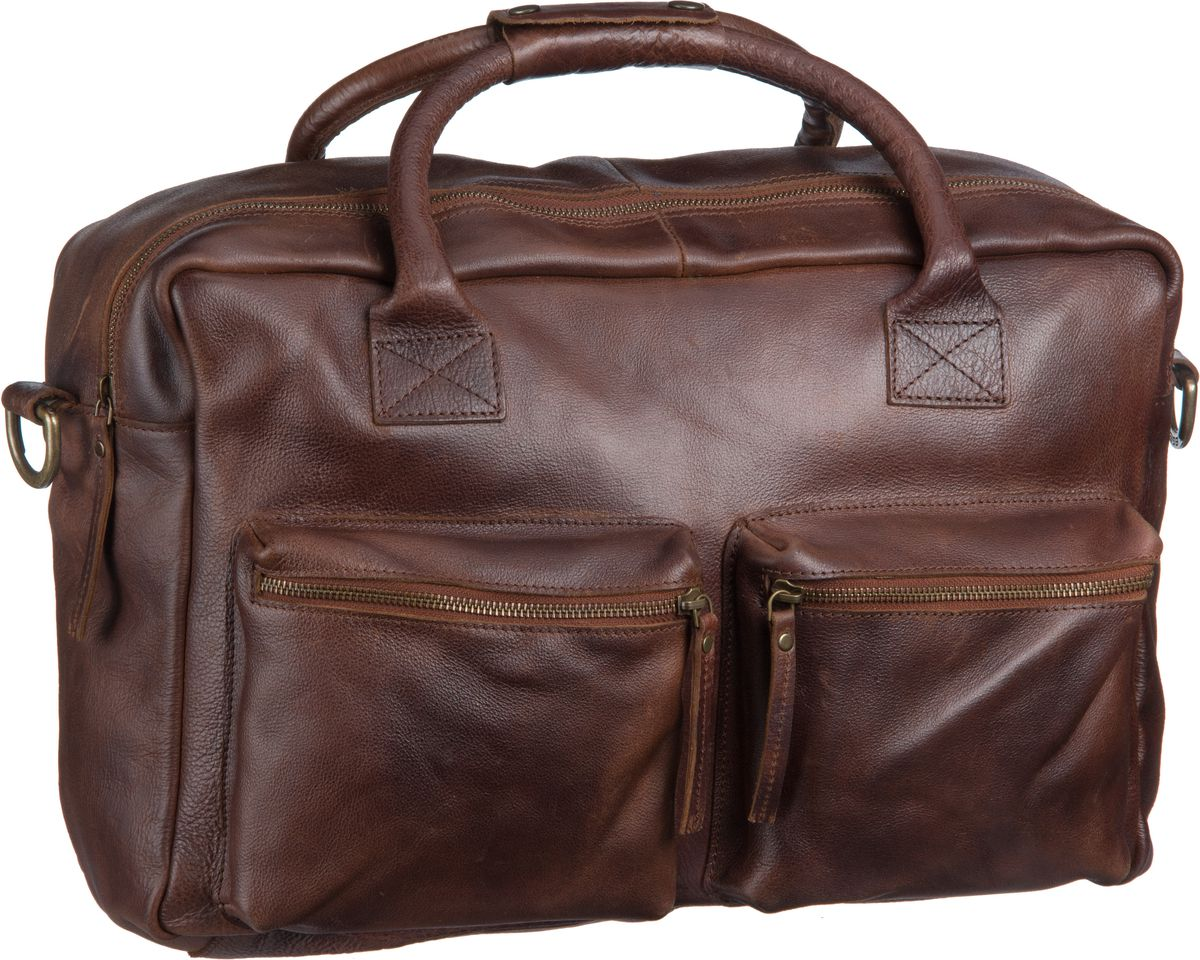 Legend Dallas Tan - Handtasche