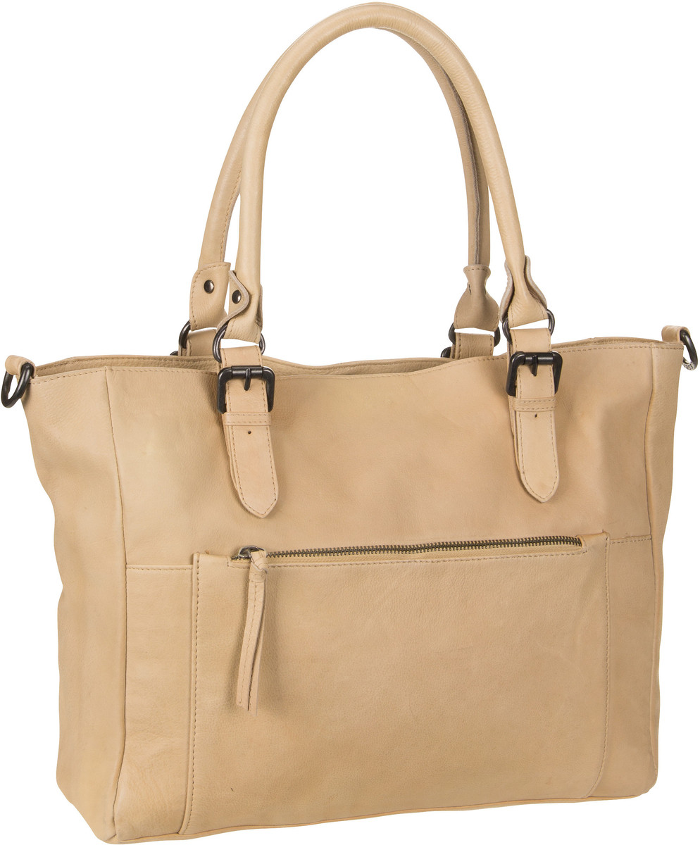 Legend Milano Iced Coffee - Handtasche