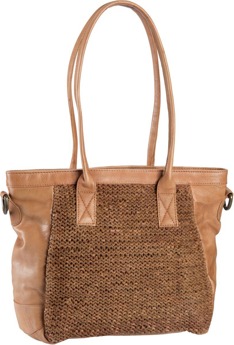Legend Padua Wood - Handtasche