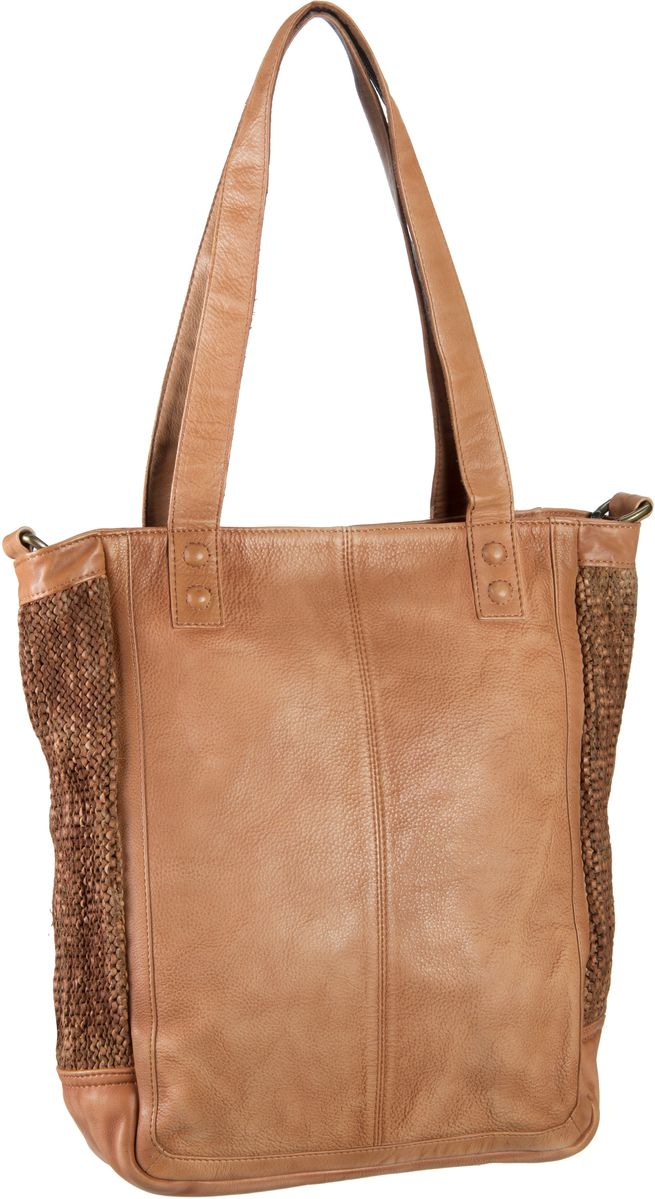 Legend Palermo Wood - Handtasche