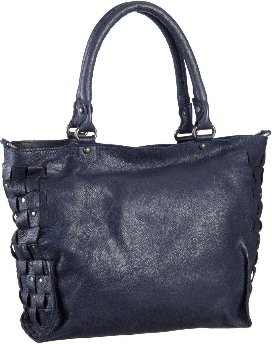 Legend Sienna Blue - Handtasche