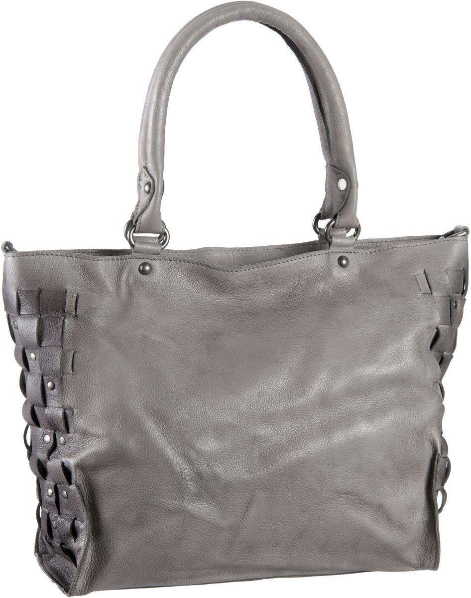 Legend Sienna Grey - Handtasche