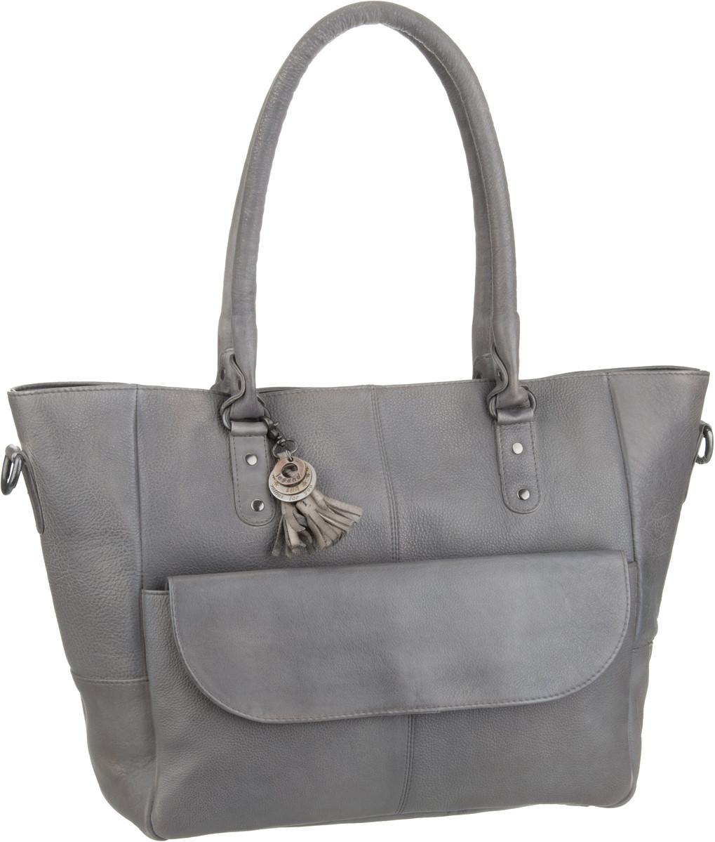 Legend Lelyiana Grey - Handtasche
