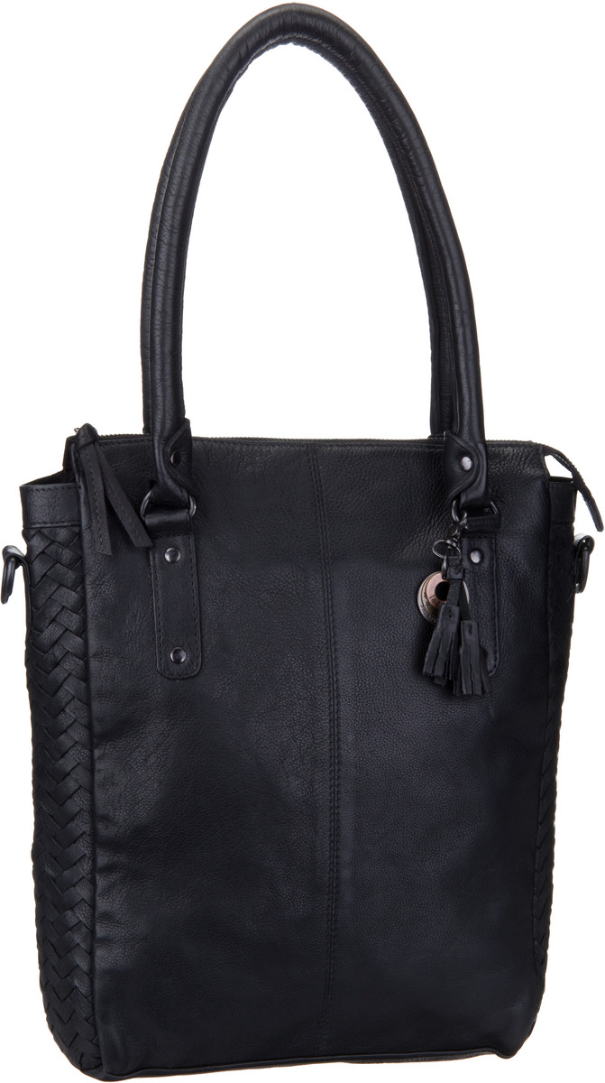 Legend Fabienne Black - Handtasche