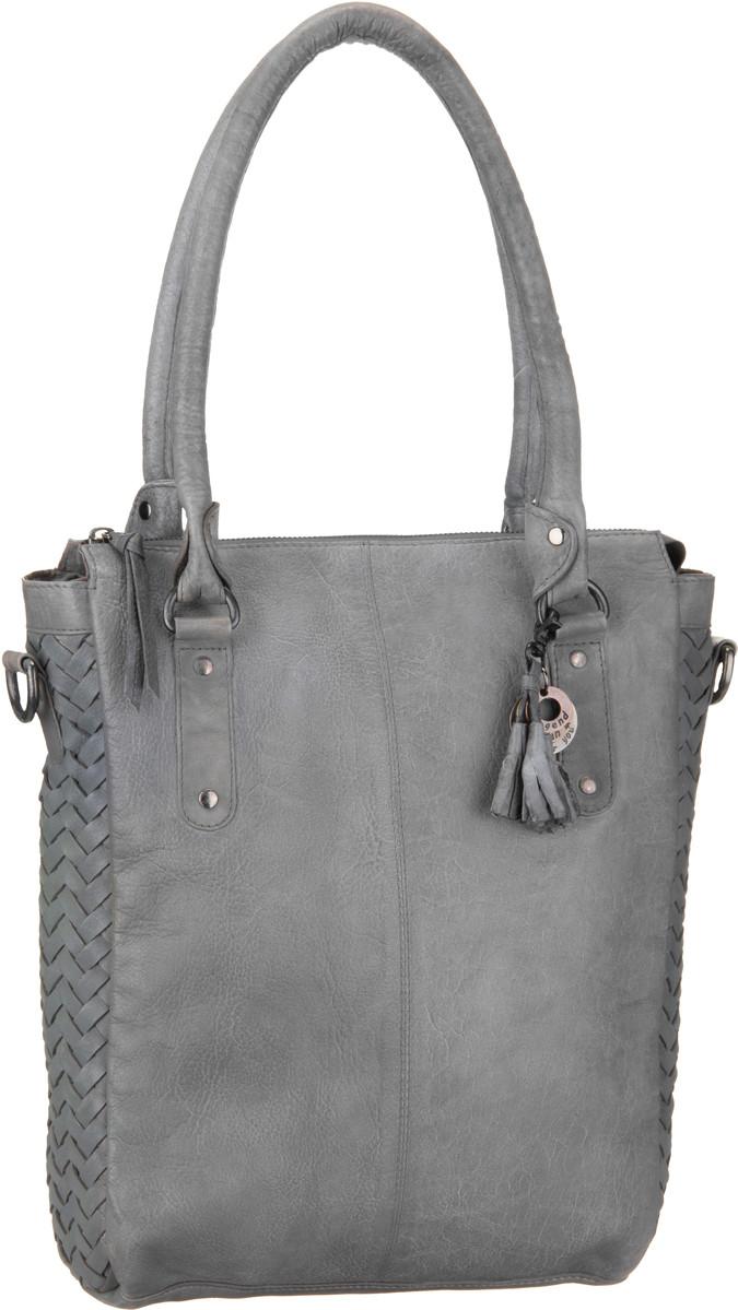 Legend Fabienne Grey - Handtasche