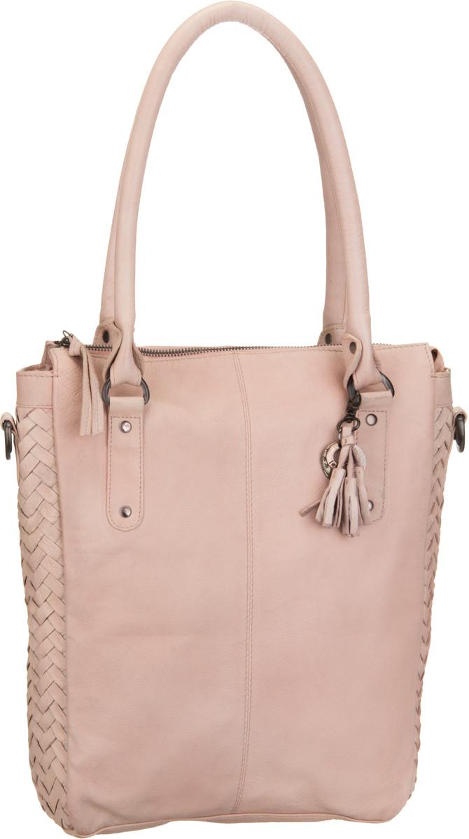 Legend Fabienne Pink - Handtasche