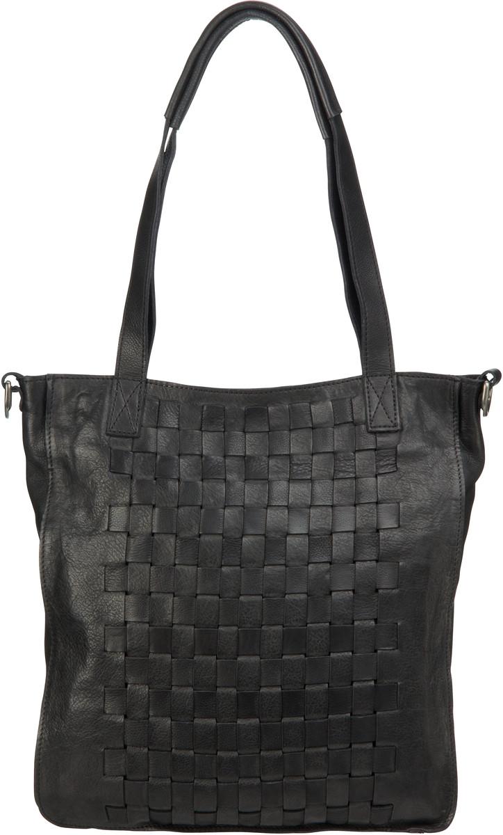 Legend Andria Black - Handtasche