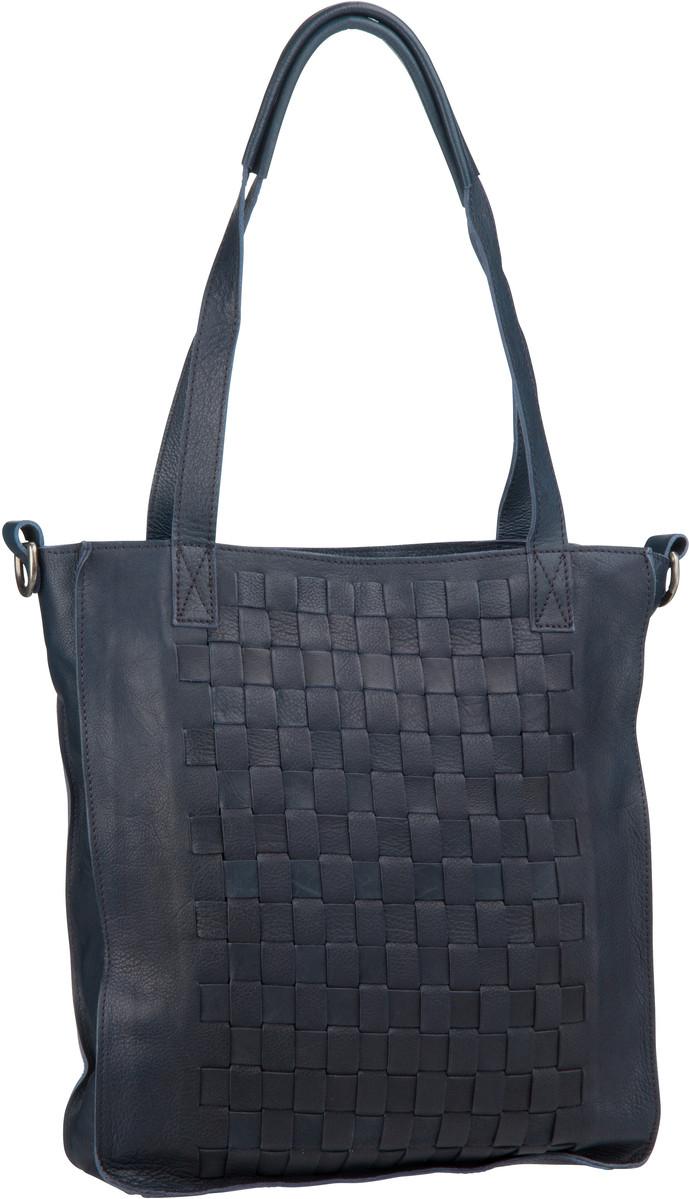Legend Andria Blue - Handtasche