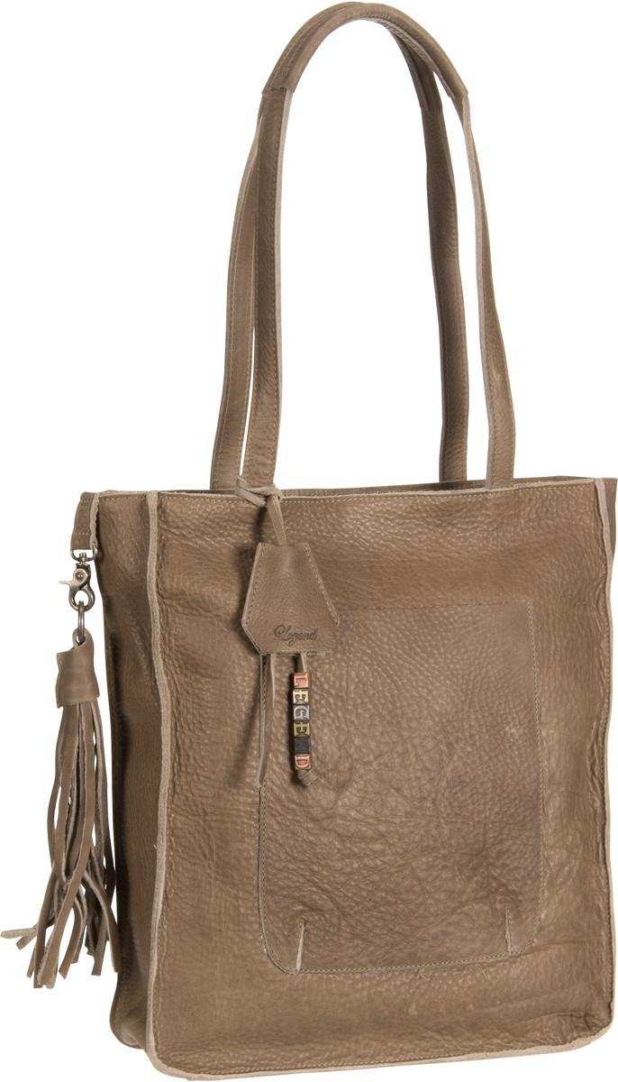 Legend Pam Moss - Handtasche