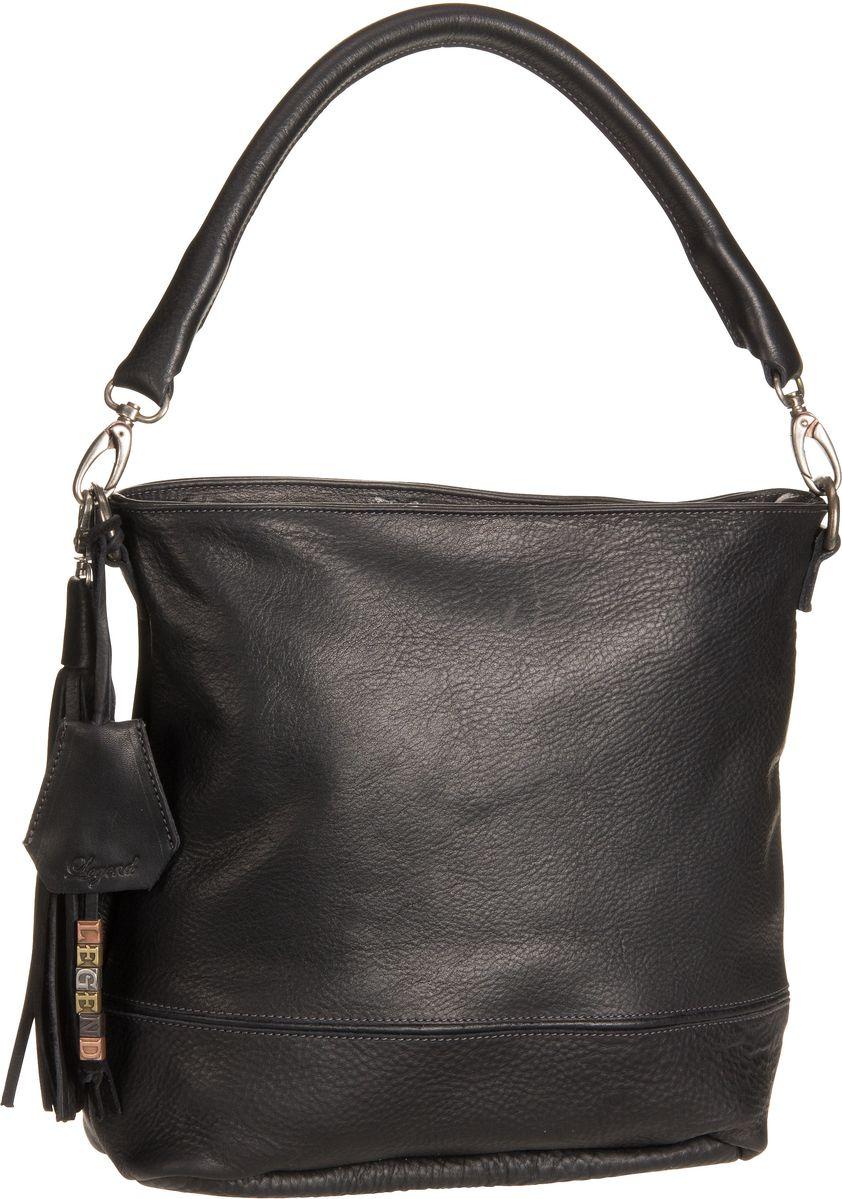 Legend Susan Black - Handtasche