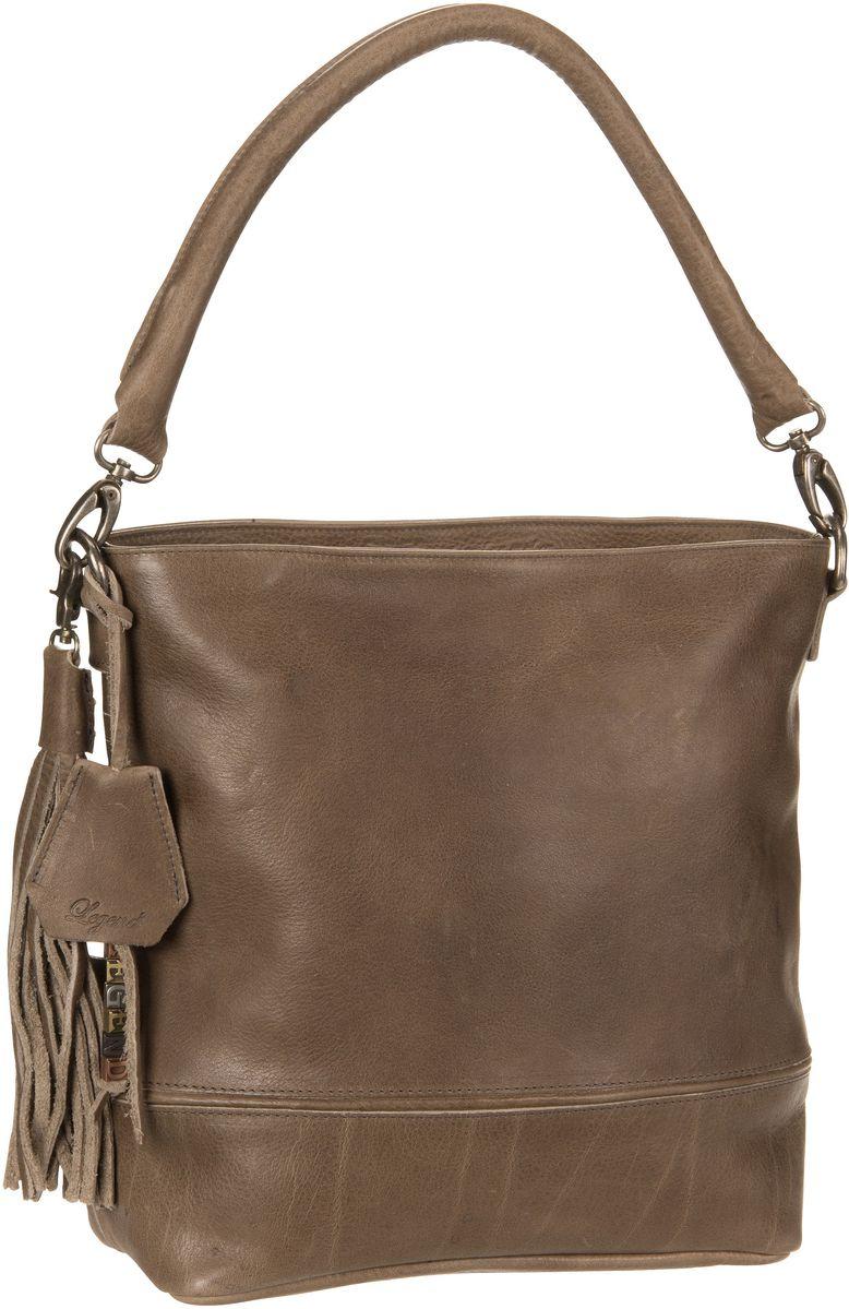 Legend Susan Moss - Handtasche