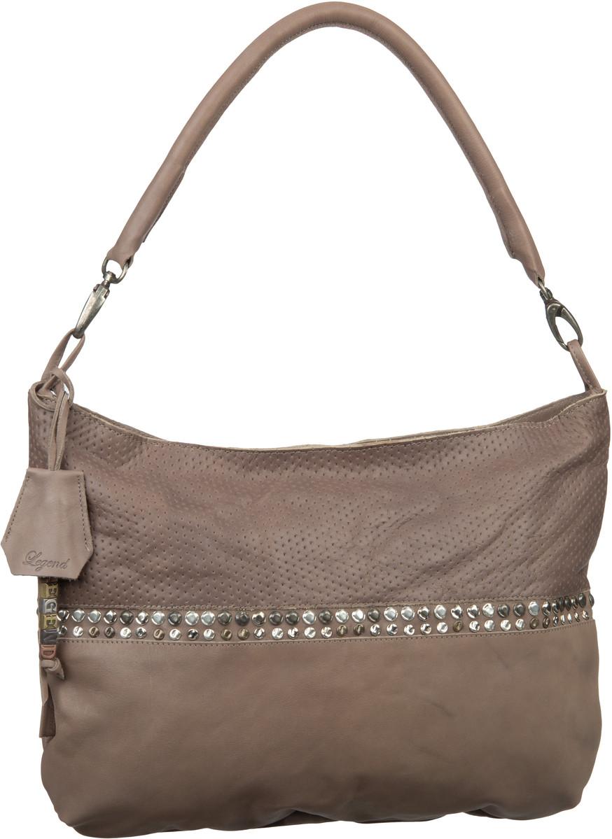 Legend Ursula Opal - Handtasche