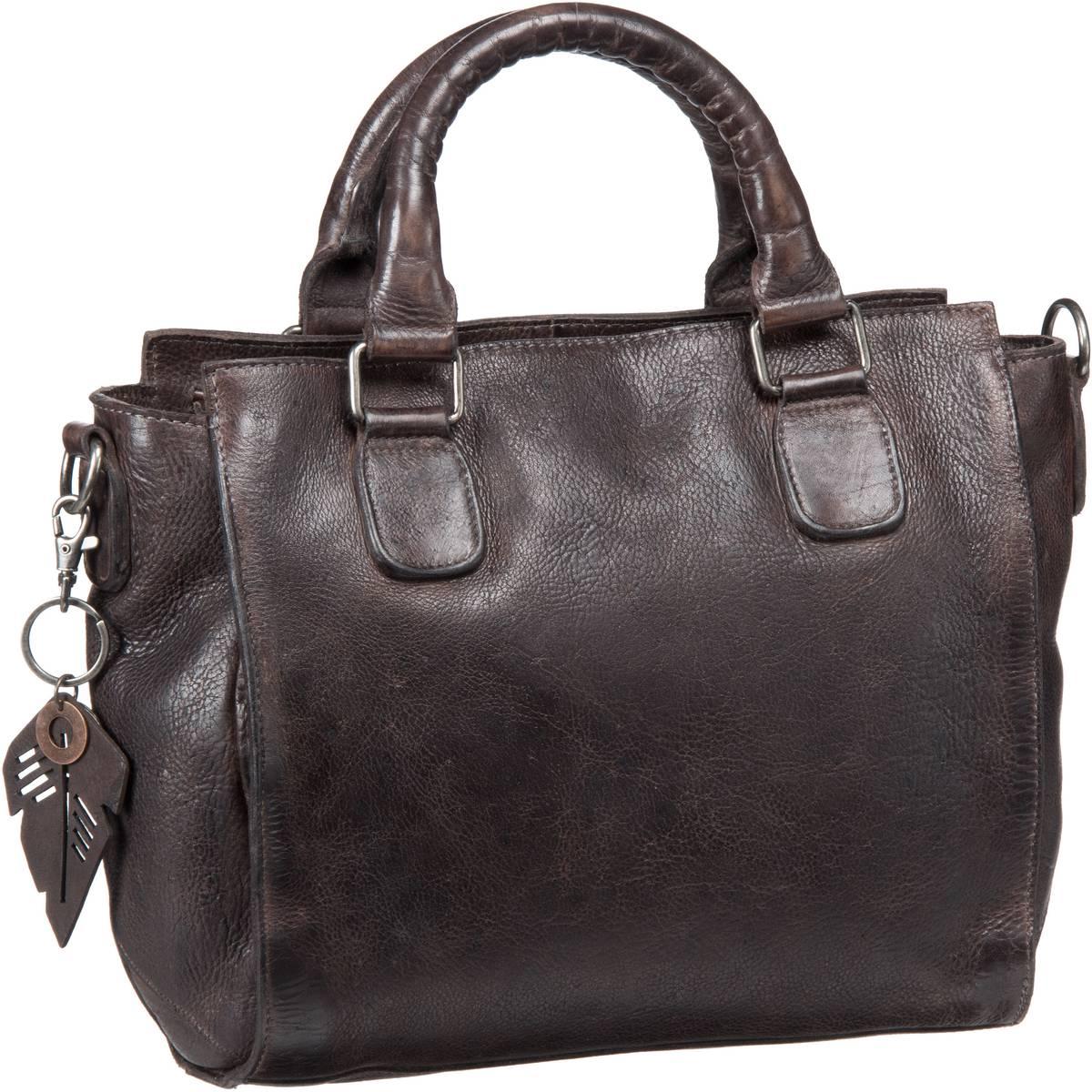 Legend Stagno Antra - Handtasche