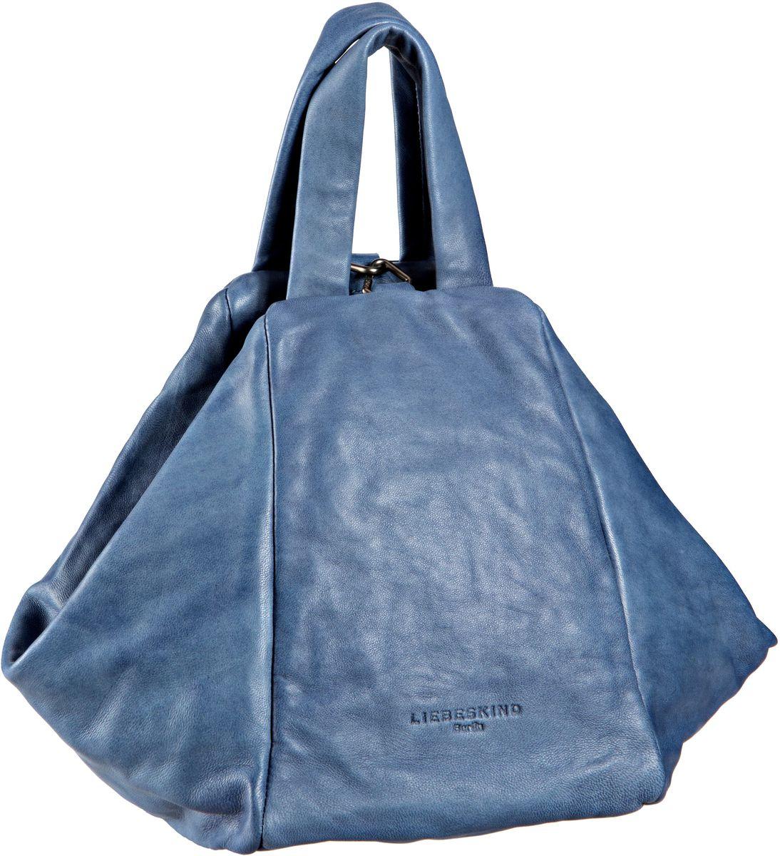 liebeskind handtaschen im outlet angebote kaufen handtaschenhaus. Black Bedroom Furniture Sets. Home Design Ideas