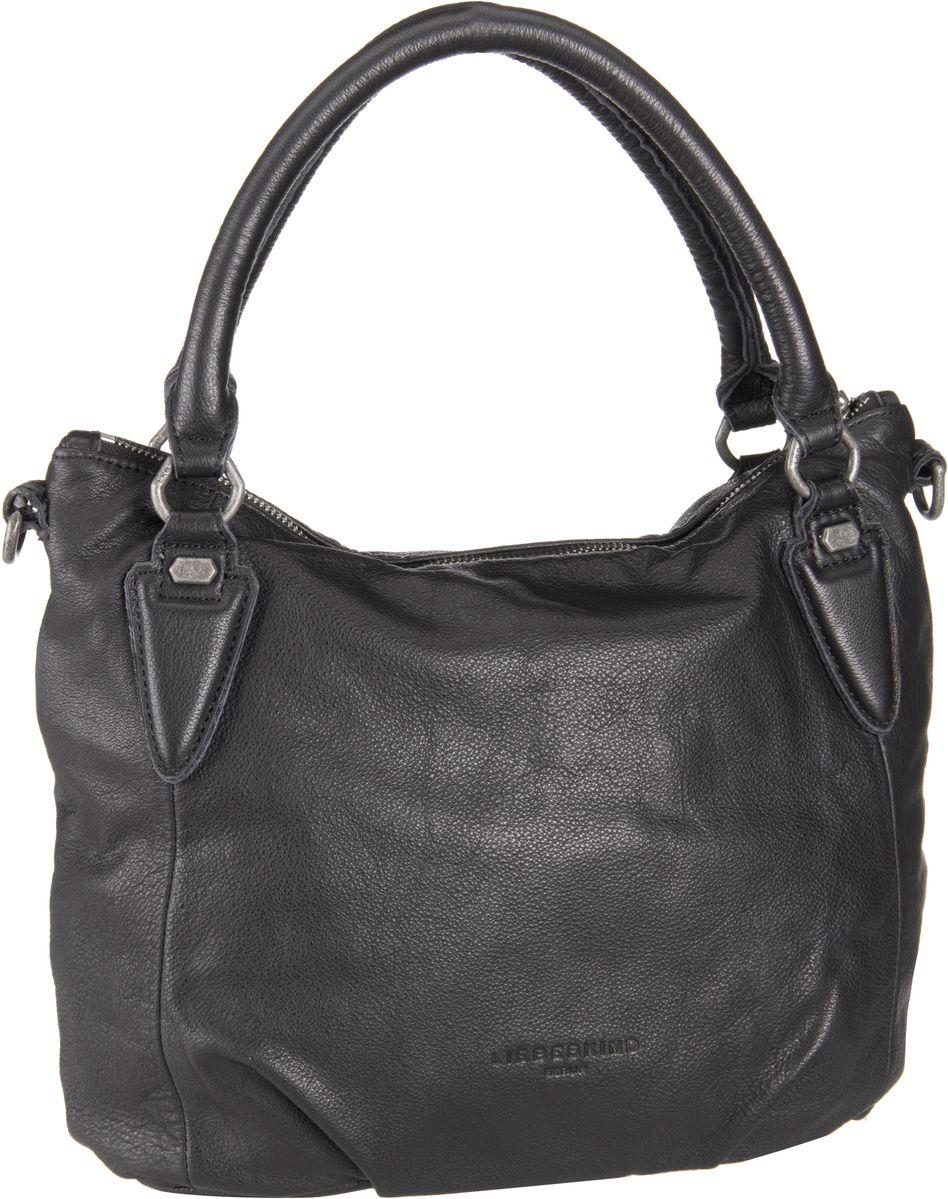 handtaschen taschen fashion bei baxmaxx online kaufen. Black Bedroom Furniture Sets. Home Design Ideas
