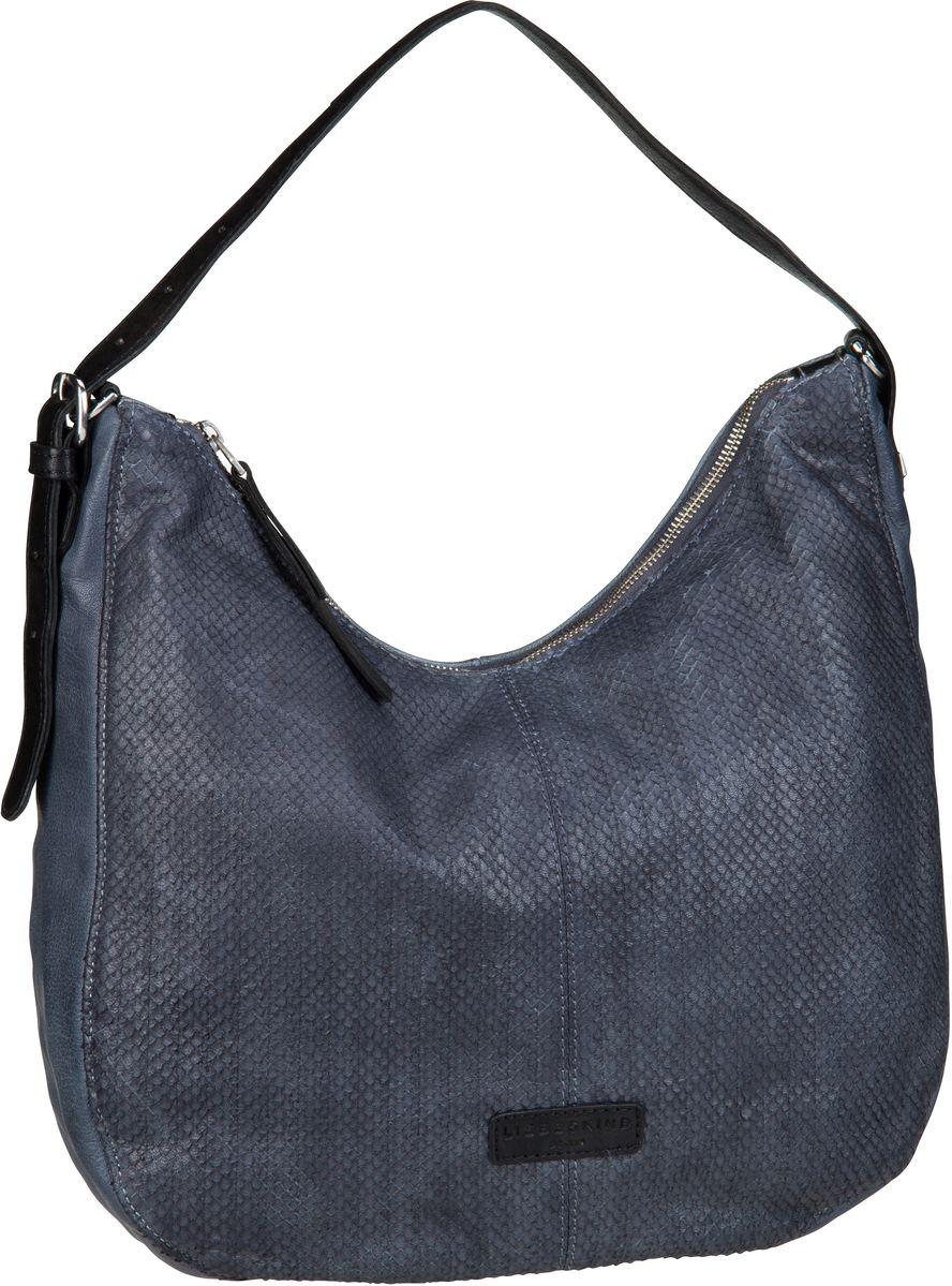 Liebeskind Chatsworth Sky Blue - Handtasche