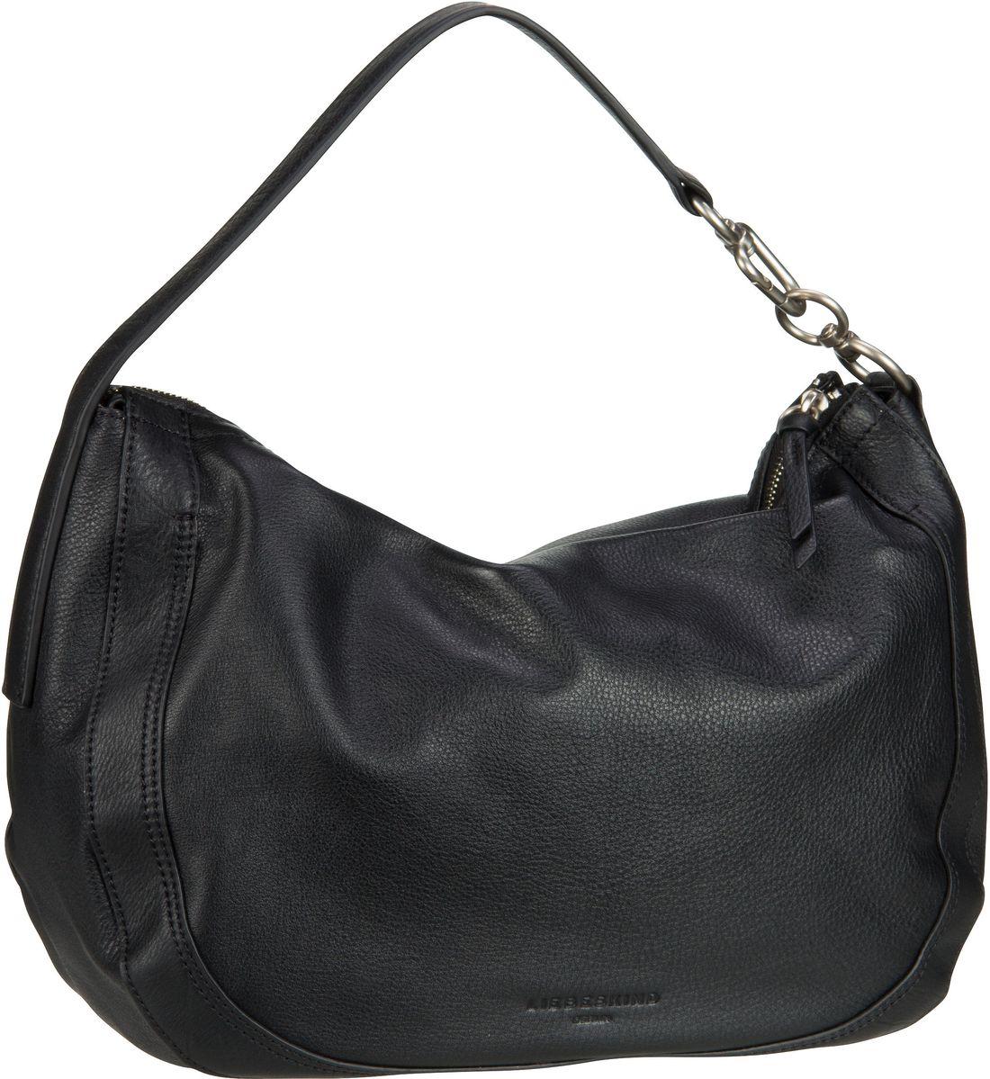 Liebeskind Berlin Handtasche Troyes Black