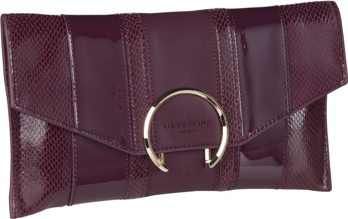 Berlin Handtasche Fancy Clutch M Fig