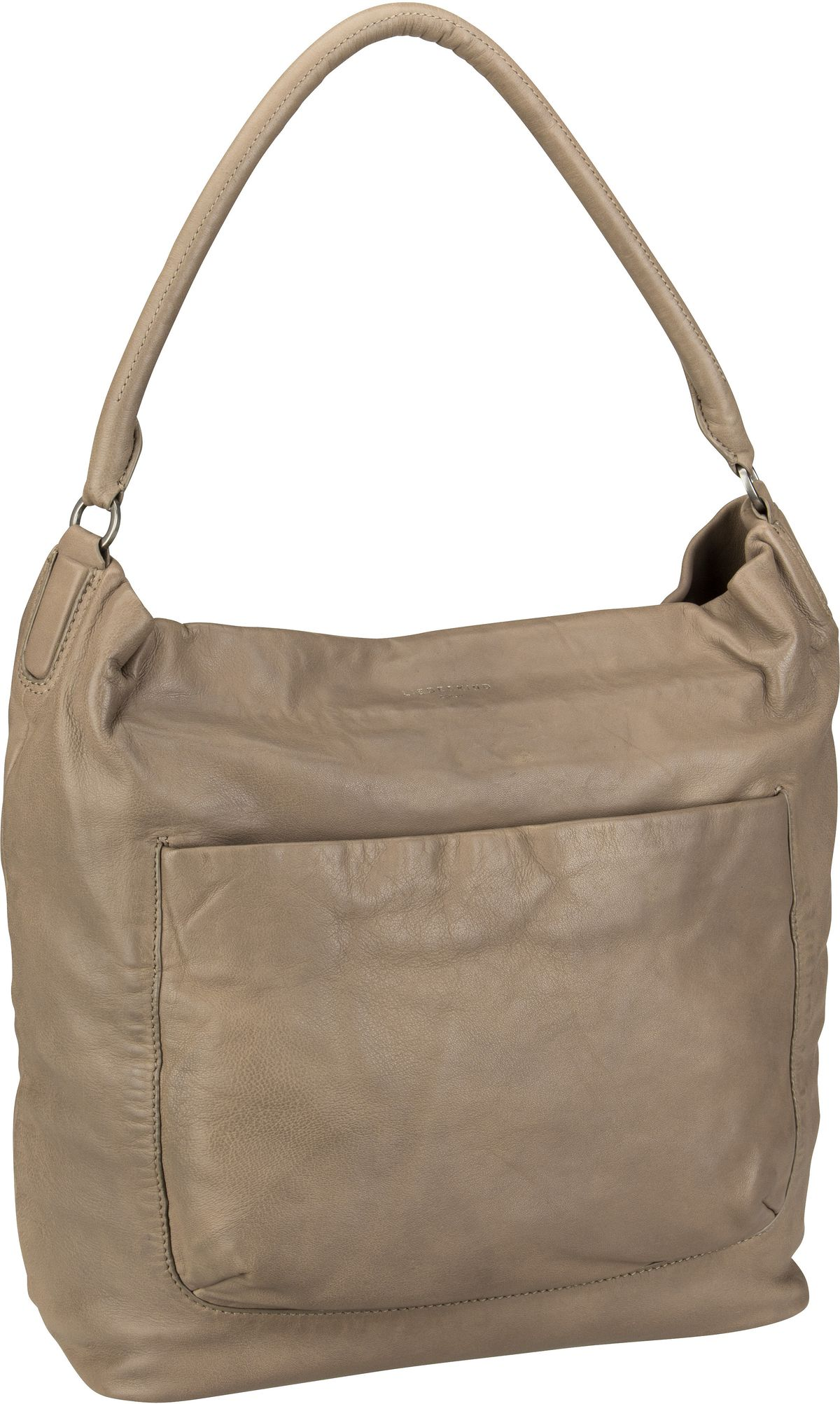 Berlin Handtasche Ever Hobo L Taupe