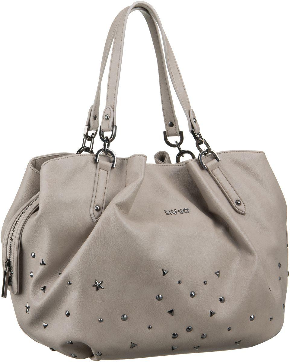 Liu Jo Perle Shopping Frozen - Handtasche