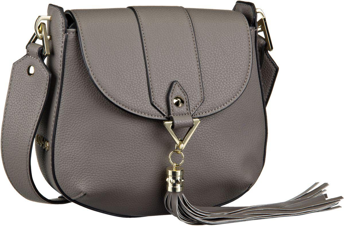 liu jo handtaschen online kaufen handtaschenhaus. Black Bedroom Furniture Sets. Home Design Ideas