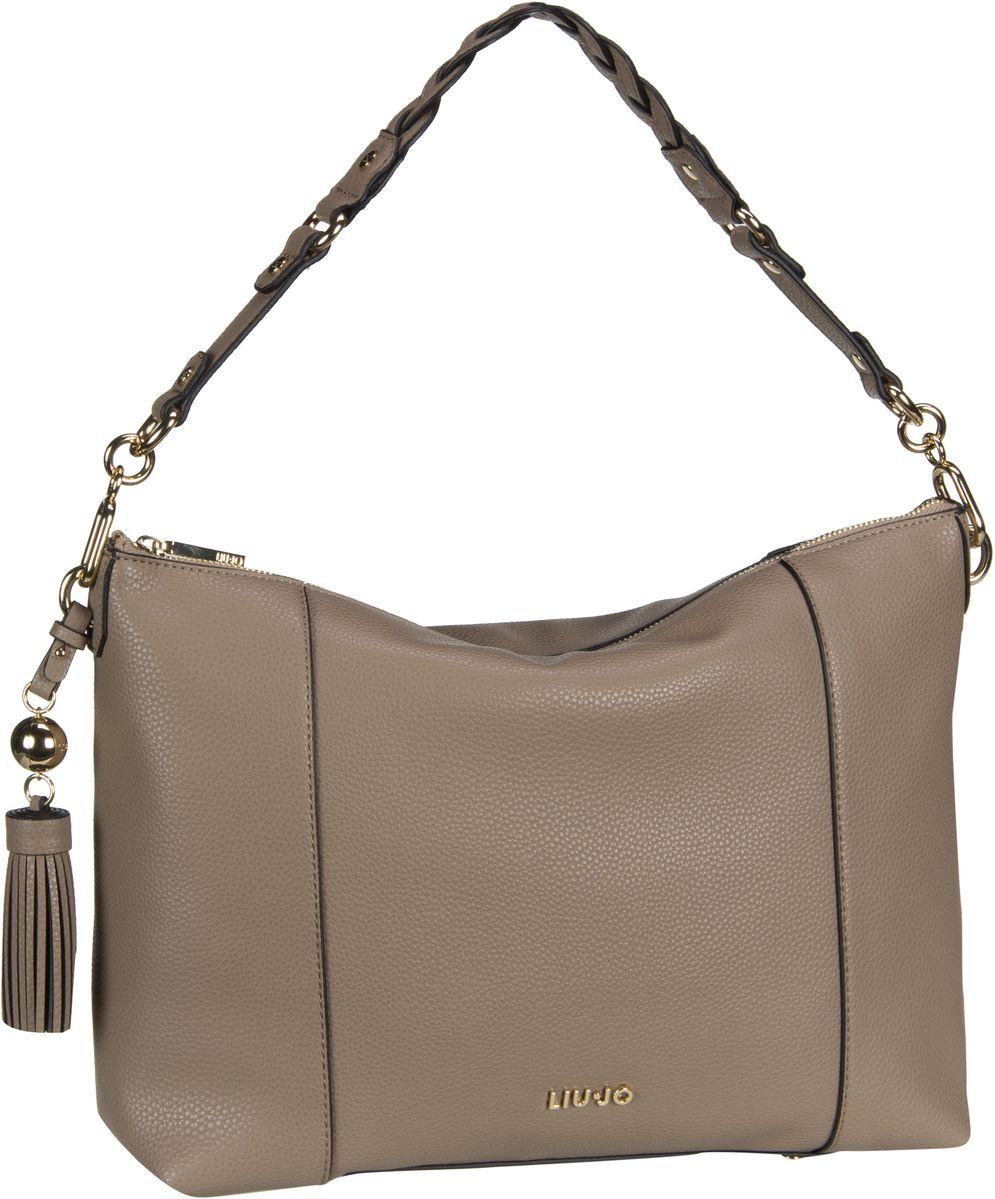 Handtasche Arizona Monospalla M Arenaria