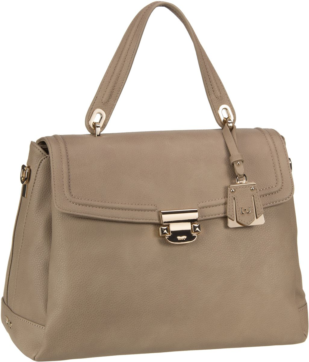 Handtasche Long Island Top Handle M Arenaria
