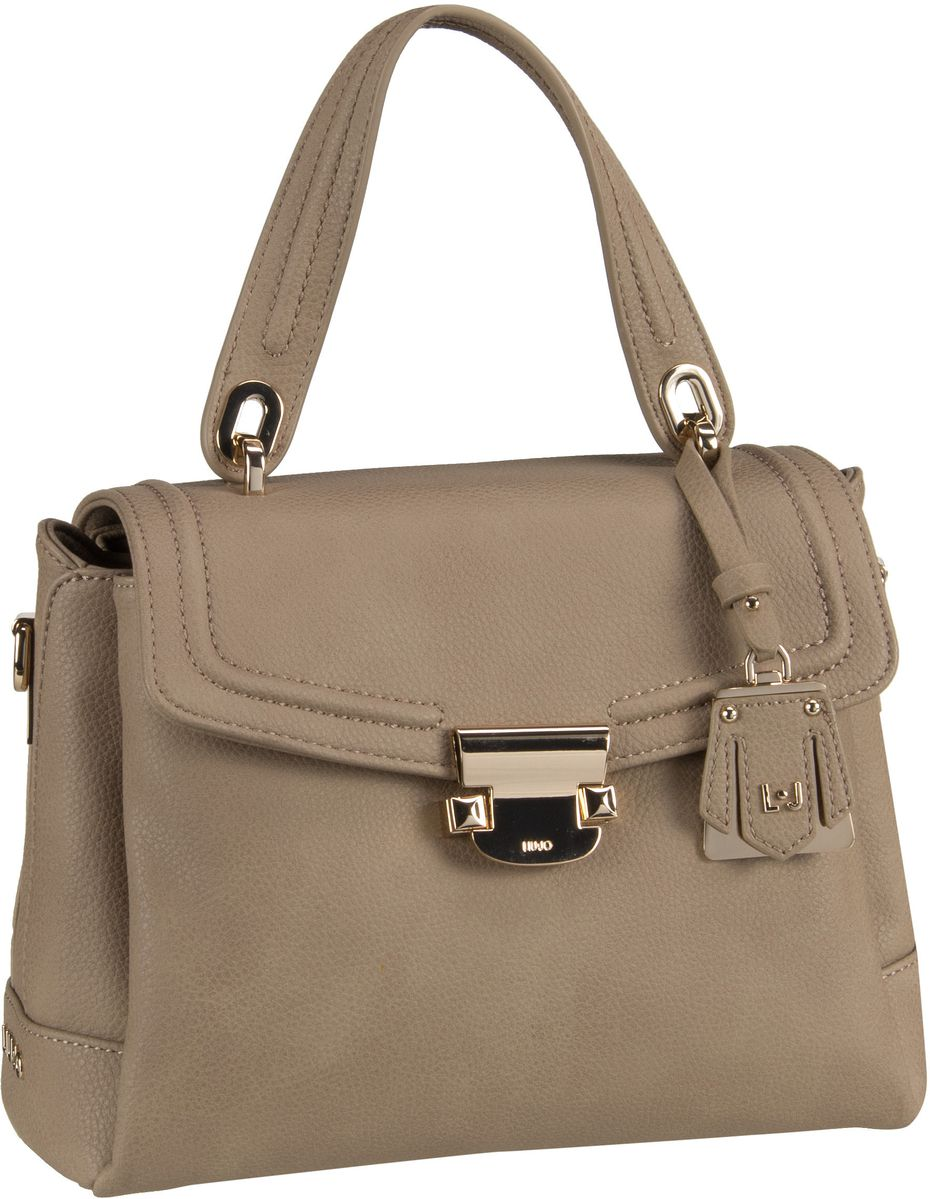 Handtasche Long Island Top Handle S Arenaria