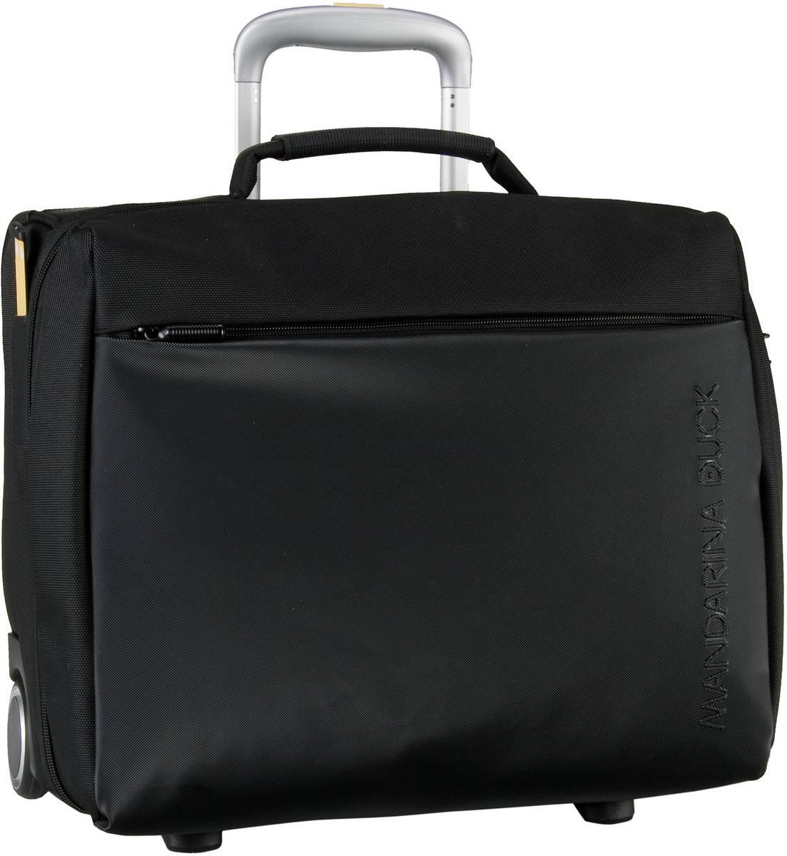 laptops trolley preisvergleiche erfahrungsberichte und kauf bei nextag. Black Bedroom Furniture Sets. Home Design Ideas