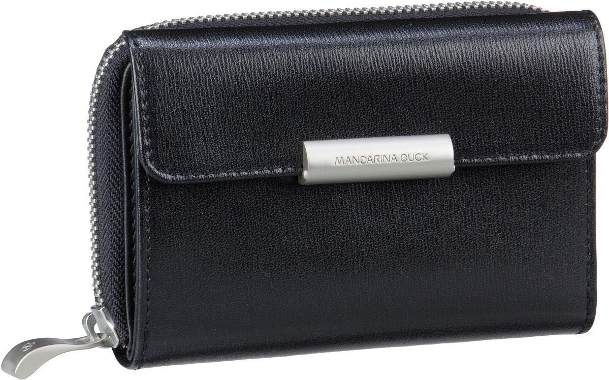 Hera 3.0 Wallet RAP04 Black
