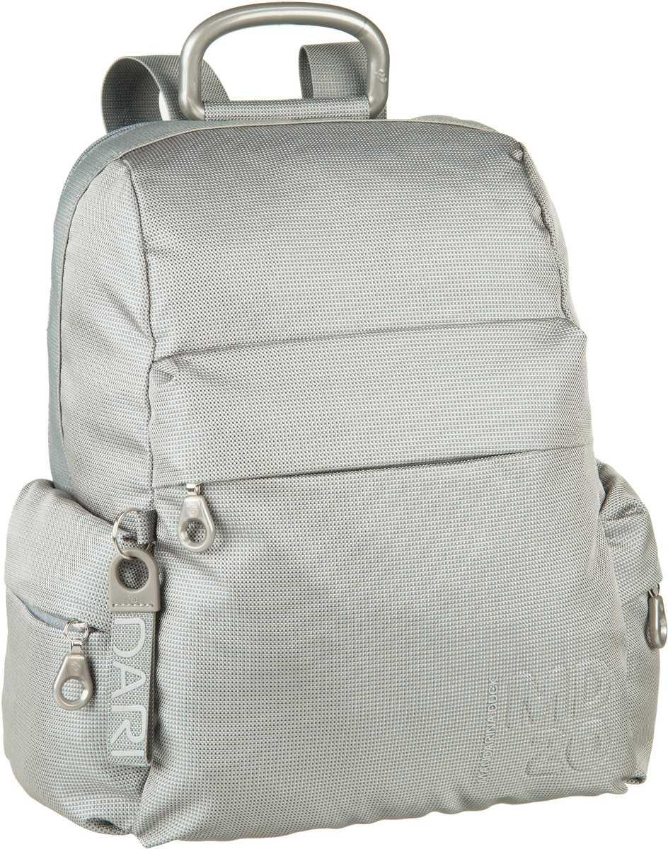 Rucksack / Daypack MD20 Medium Backpack QMTT2 Paloma