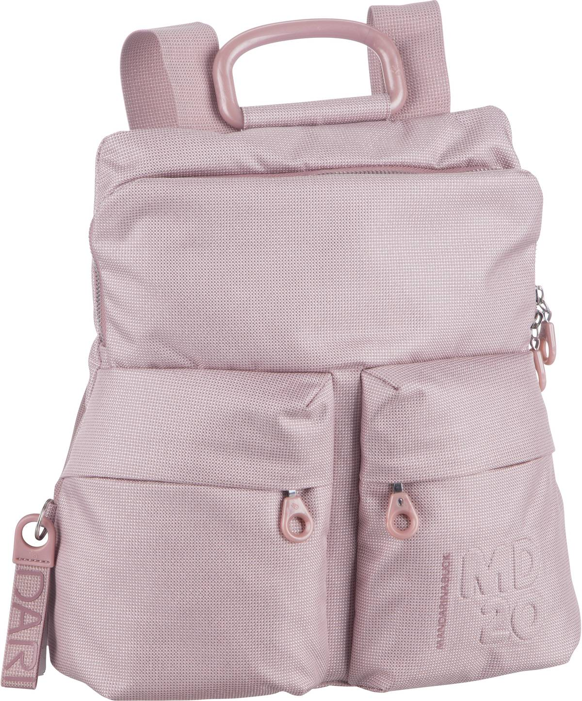 Rucksack / Daypack MD20 Lux Backpack QNTZ4 Magnolia