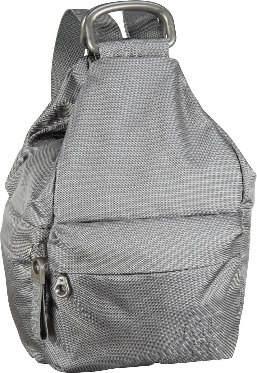 Rucksack / Daypack MD20 Backpack QMT08 Paloma