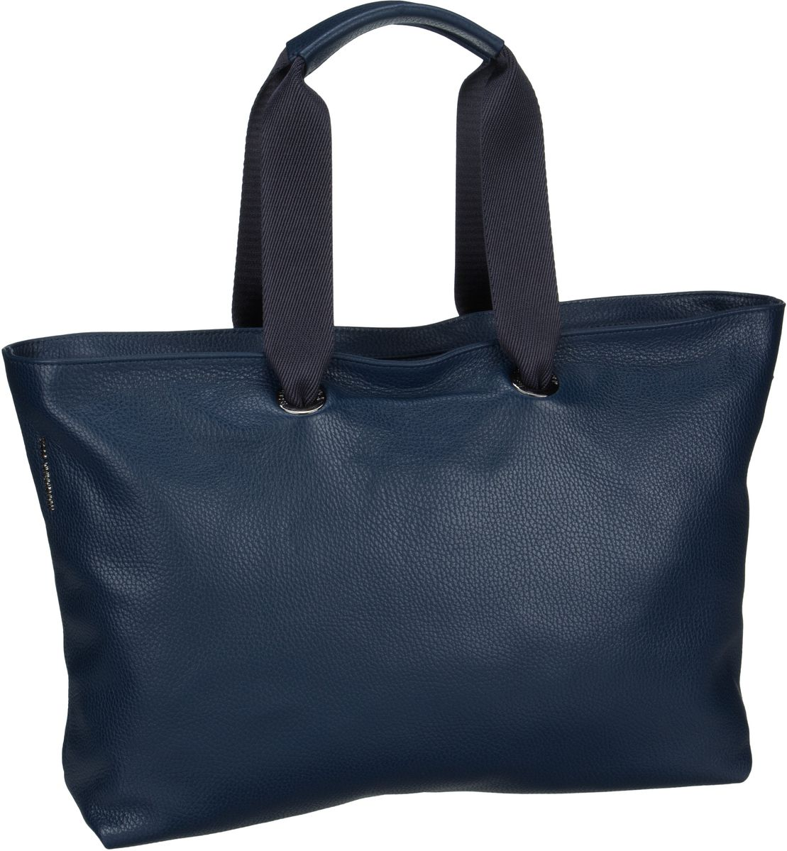 Shopper Mellow Leather Shopper FZT94 Eclipse