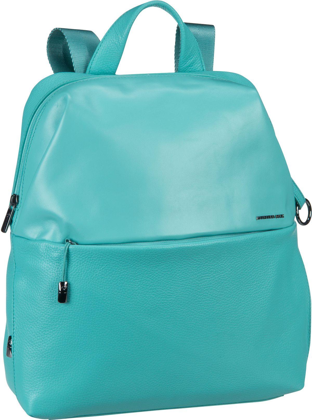 Rucksack / Daypack Athena Backpack UPT10 Baltico