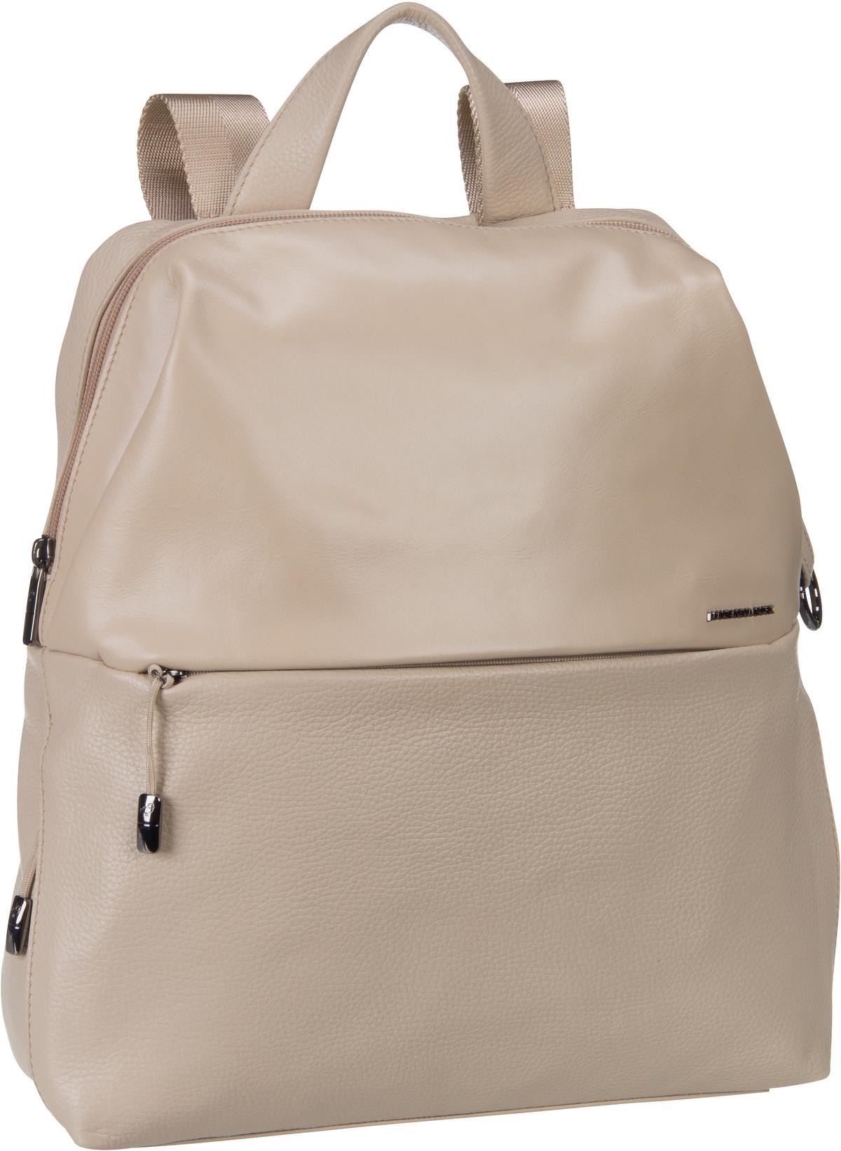 Rucksack / Daypack Athena Backpack UPT10 Irish Cream