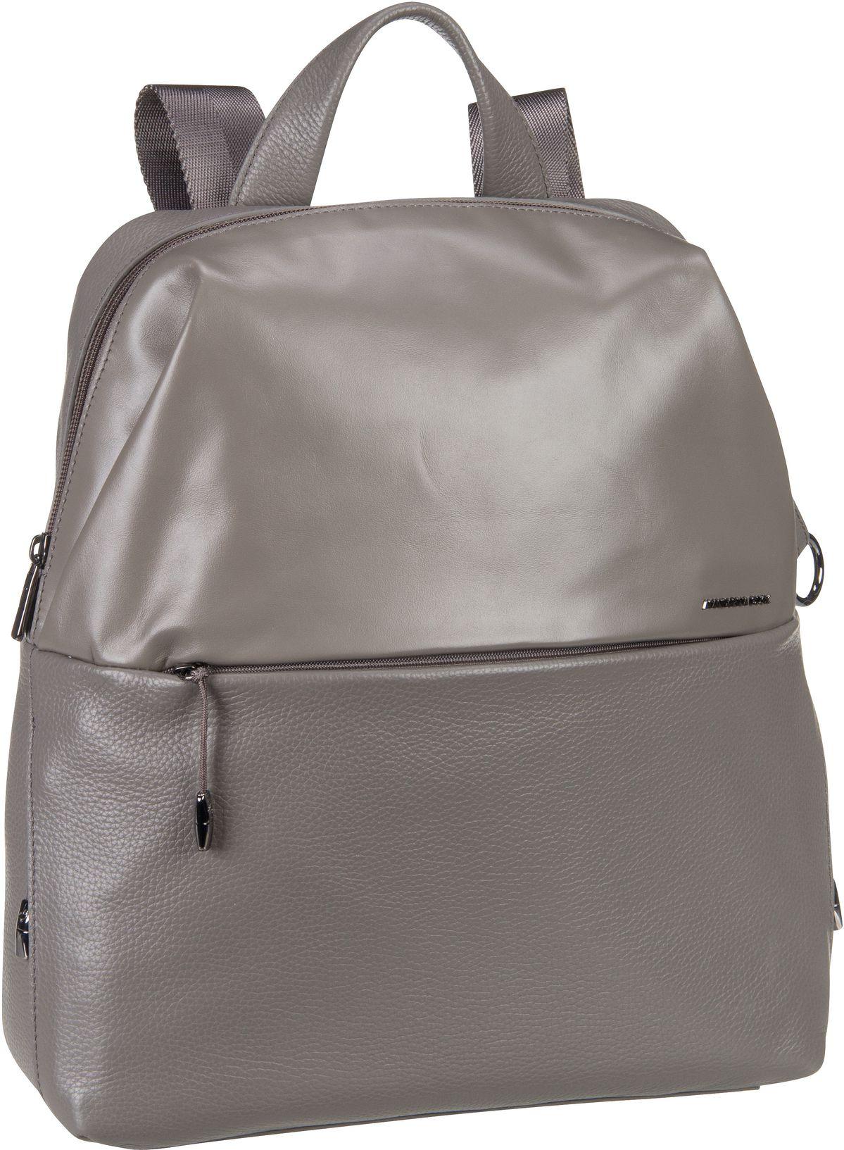 Rucksack / Daypack Athena Backpack UPT10 Soldier