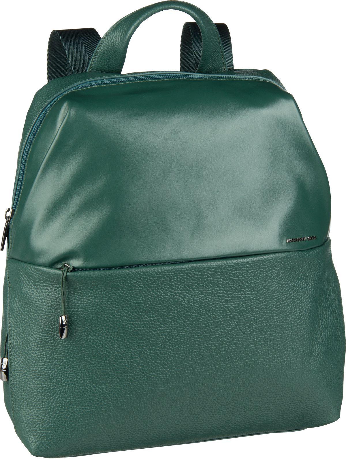 Rucksack / Daypack Athena Backpack UPT10 Petrolio