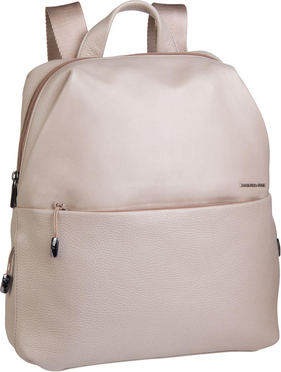 Rucksack / Daypack Athena Backpack UPT10 Soul