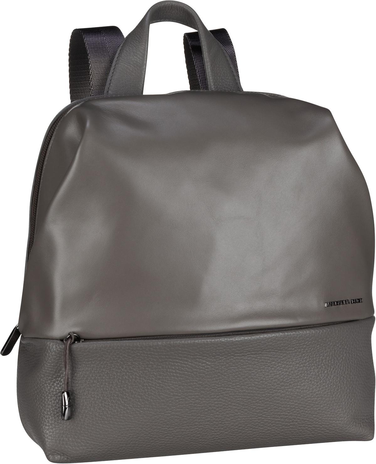 Rucksack / Daypack Athena XS Backpack UPT11 Soldier