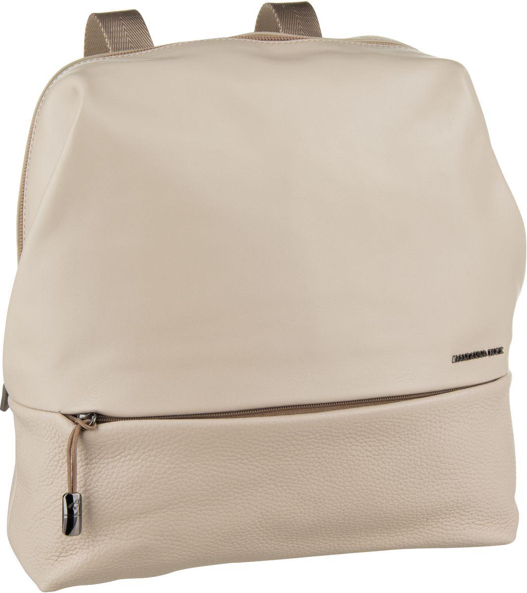 Rucksack / Daypack Athena XS Backpack UPT11 Soul