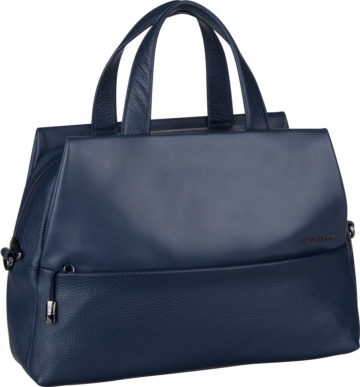 Handtasche Athena Boston Bag UPT01 Dress Blue