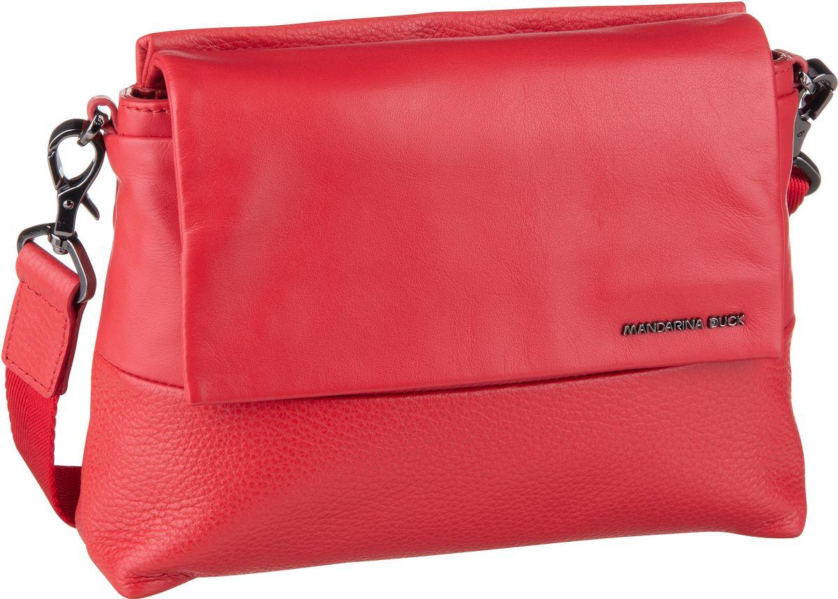 Umhängetasche Athena Small Shoulder Bag UPT02 Lacquer