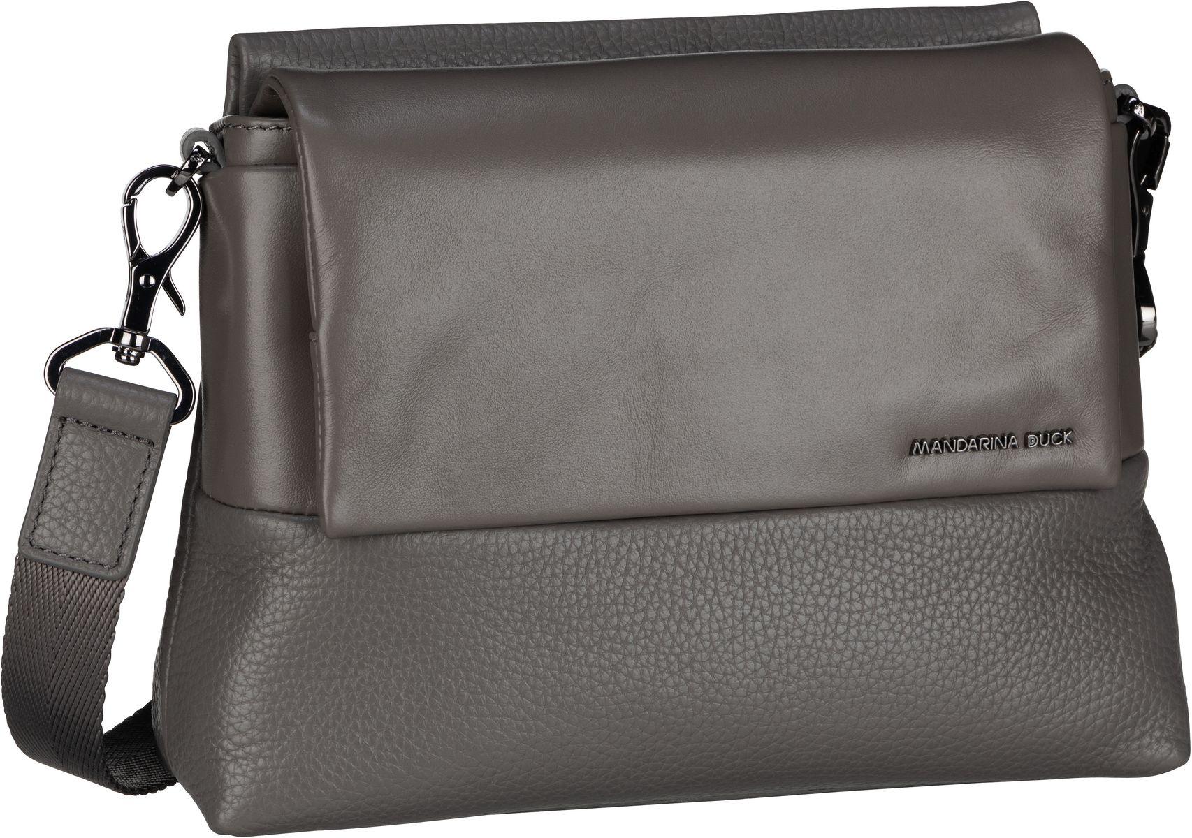 Umhängetasche Athena Small Shoulder Bag UPT02 Soldier