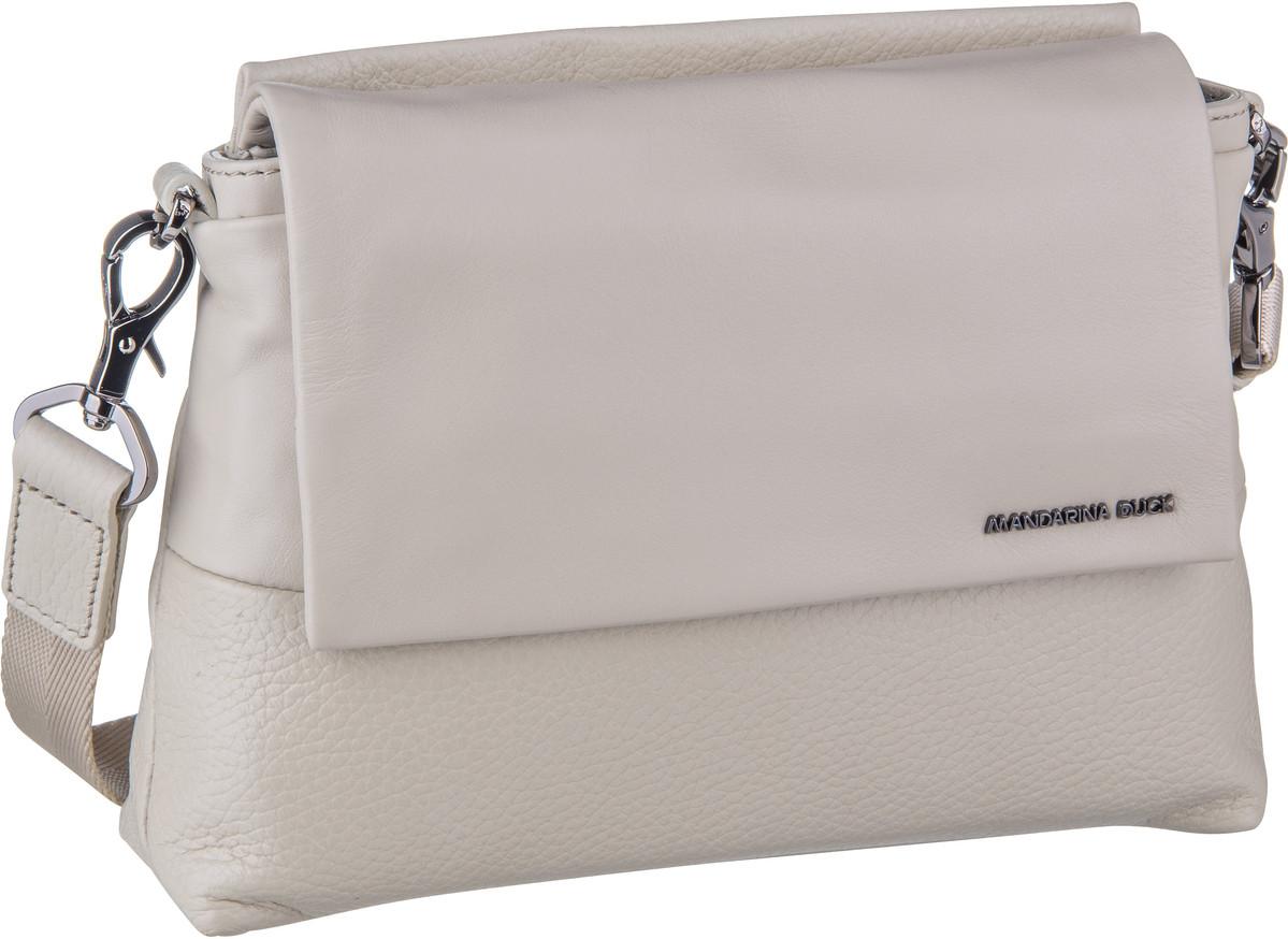 Umhängetasche Athena Small Shoulder Bag UPT02 Soul