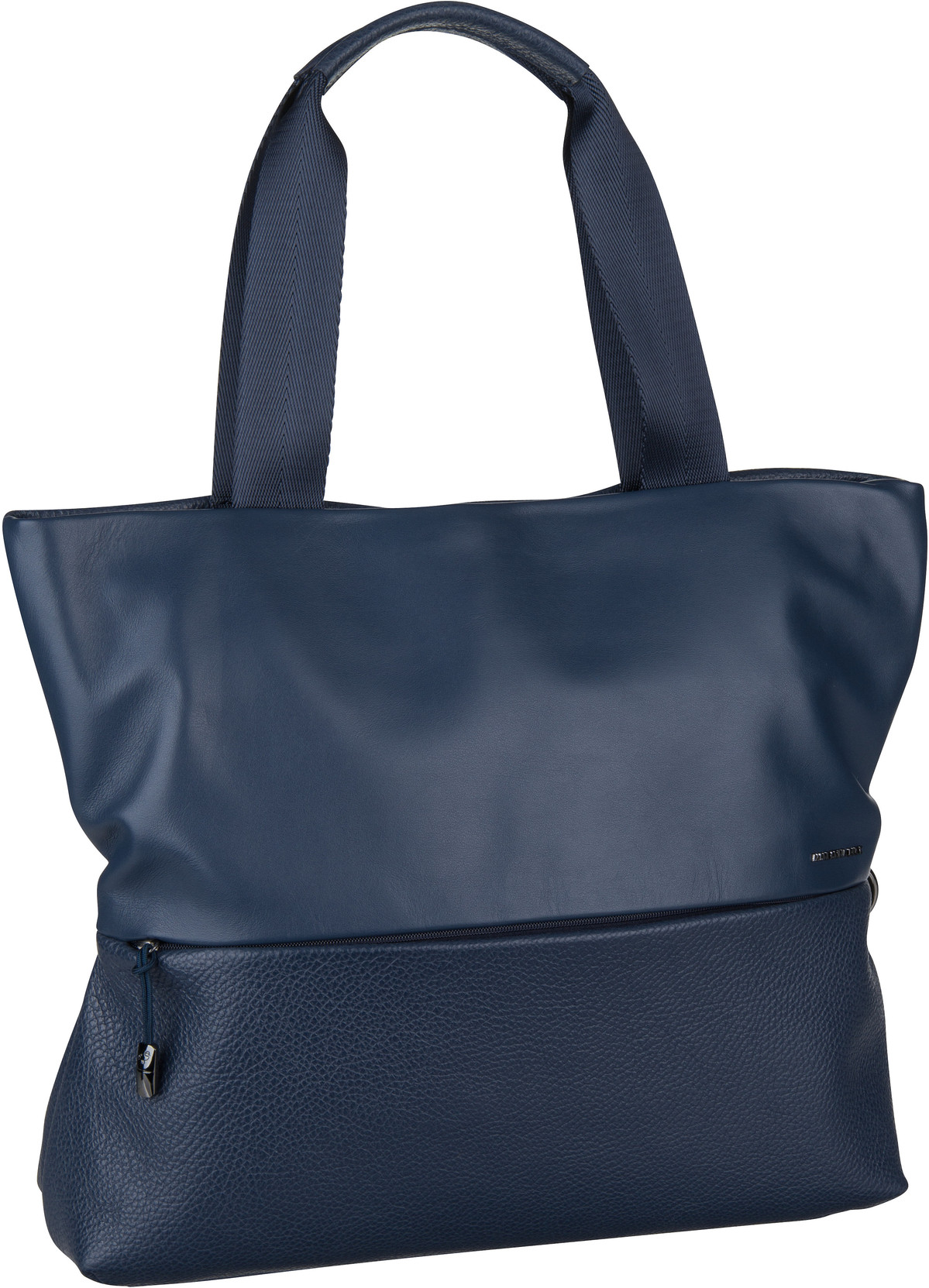 Handtasche Athena Shopper UPT04 Dress Blue