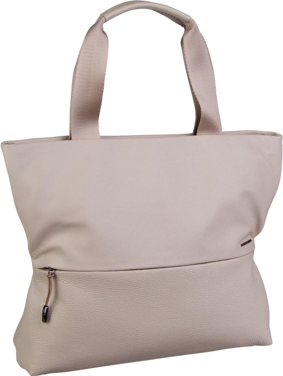 Handtasche Athena Shopper UPT04 Soul