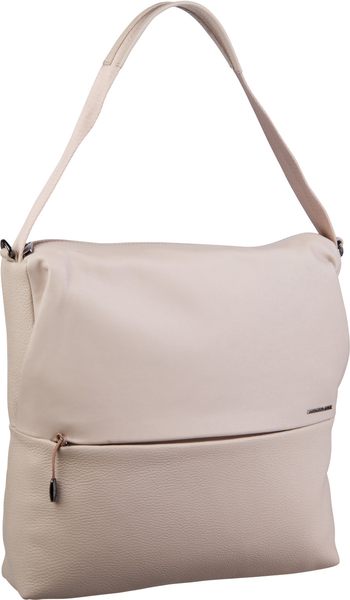 Handtasche Athena Medium Hobo UPT05 Soul